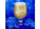 StillFire Brewing Unveils Jolly Rancher-Inspired Slush Puppie Blue Raspberry Sour