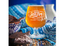 StillFire Launches Blue Bandito Mexican Lager