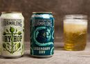 Stormalong Cider Expands Distribution in New Hampshire