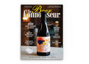 The Beer Connoisseur Set to Publish Annual Print Magazine and 10th Anniversary Edition
