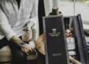 The Macallan Debuts First Ever Whisky E-Boutique