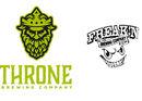 Throne Brewing Acquires Freak'N Brewing Co.