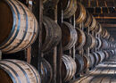 Understanding Whiskey in Barrel-Aged Beer