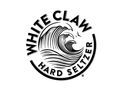 White Claw Hard Seltzer Introduces Three New Flavors