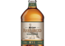 Wild Turkey Debuts Rare Breed Rye Whiskey