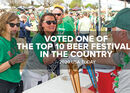 2021 Suwanee American Craft Beer Fest Set For June 26, 2021