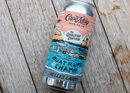 Cape May Brewing Co. Debuts Boat Ramp Champ Collaboration beer with Instagram Influencer The Qualified Captain