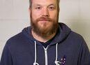 Collective Arts Brewing Brewmaster Ryan Morrow Talks Jam Up The Mash