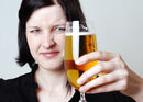 Identifying Off-Flavors in Beer