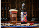 Iron Maiden's New TROOPER IPA Available Nationwide