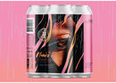 Mother Earth Brew Co. Debuts Flawless Imperfection HIPA