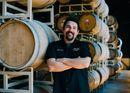 pFriem Family Brewers Head Brewer Gavin Lord Talks Estate Kriek
