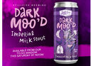 StillFire Brewing Debuts Dark Moo'd Imperial Milk Stout