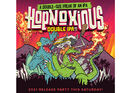 StillFire Brewing Releases Second Version of Hopnoxious Double IPA