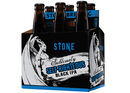 Stone Brewing Co. Announces Triumphant Return of Sublimely Self-Righteous Black IPA After 14-Year Hiatus
