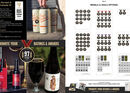 The Beer Connoisseur Unveils Branded Ratings and Awards Medals and Seals for Its Official Review