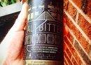 Widmer Bros. Deschutes Beer Connoisseur Barrel Aged Whiskey