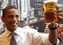 Favorite Alcoholic Drinks of US Presidents