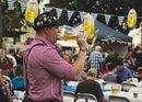 5 Best Beer Festivals Around the World