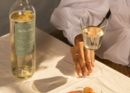 Meet Avaline: The Organic Wine Brand of Cameron Diaz