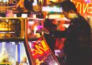 Should Special Drinks Accompany a Night of Casino Gaming?