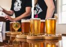 The Best Octoberfest Beers