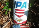 Good People IPA American