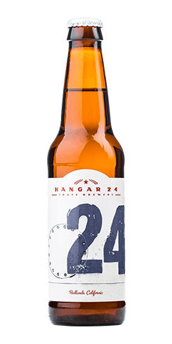24 blonde ale the beer connoisseur 24 blonde ale sciox Image collections