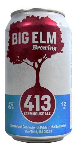 413-Farmhouse-Ale-by-Big-Elm-Brewing