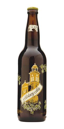 Abbey Ale