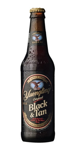 Youngling black and tan reviews