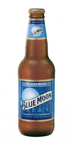 blue moon hemp reviews