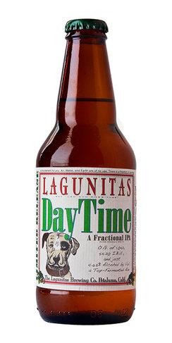 Lagunitas Day Time Session IPA Beer