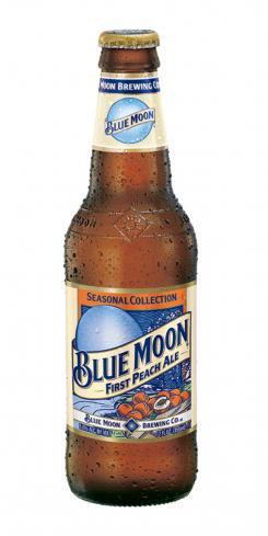 blue moon cbd review