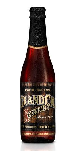 Rodenbach Grand Cru Beer