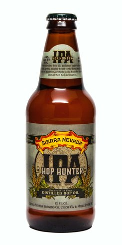 Hop Hunter IPA Sierra Nevada