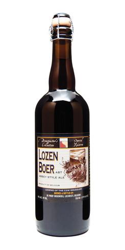 De Proef Brouwerij (1801)