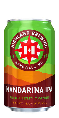 mandarina ipa rated 90 the beer connoisseur rh beerconnoisseur com