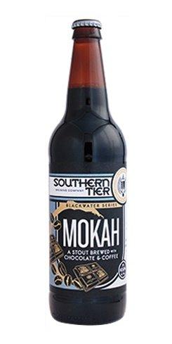 Southern Tier Mokah