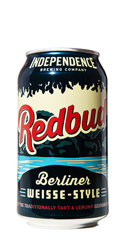 Redbud Independence Brewing Co