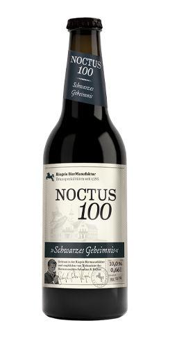 Riegele Noctus 100, Brauhaus Riegele