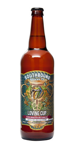 Loving Cup - Southbound Beer