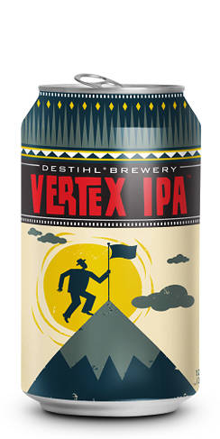 Image result for destihl vertex ipa