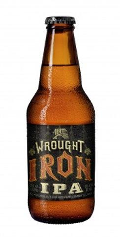 Wrought Iron IPA Abita