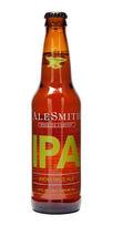 Alesmith IPA Beer