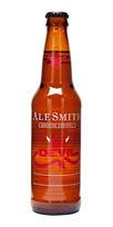 Lil' Devil Alesmith Brewing Beer