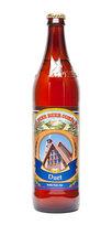 Duet Alpine Beer IPA
