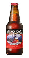 Amber by Alaskan Brewing Co.