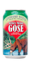Briney Melon Gose Anderson Valley Beer