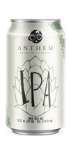 Anthem IPA
